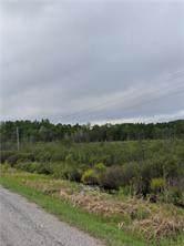 0 Sarafians Road, Limerick, ON K0L 1W0 (MLS #263421) :: Sutton Group Envelope Real Estate Brokerage Inc.