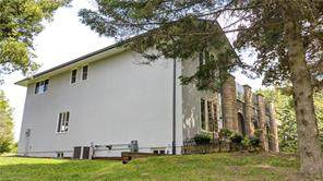 1665 10 Side Road, Tottenham, ON L0G 1W0 (MLS #30812243) :: Sutton Group Envelope Real Estate Brokerage Inc.