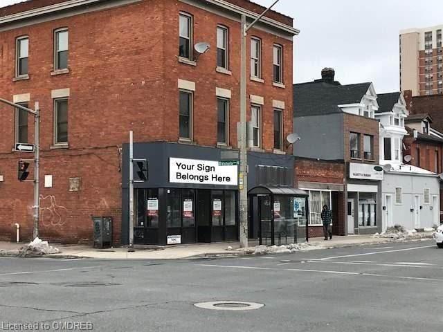 419 King Street - Photo 1