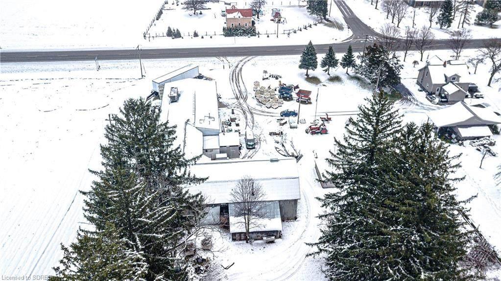 3515 Highway 24 . - Photo 1