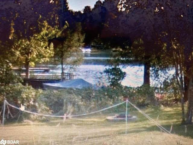 8223 169 SIMCOE COUNTY Road, Washago, ON L0K 2B0 (MLS #40100587) :: Forest Hill Real Estate Inc Brokerage Barrie Innisfil Orillia