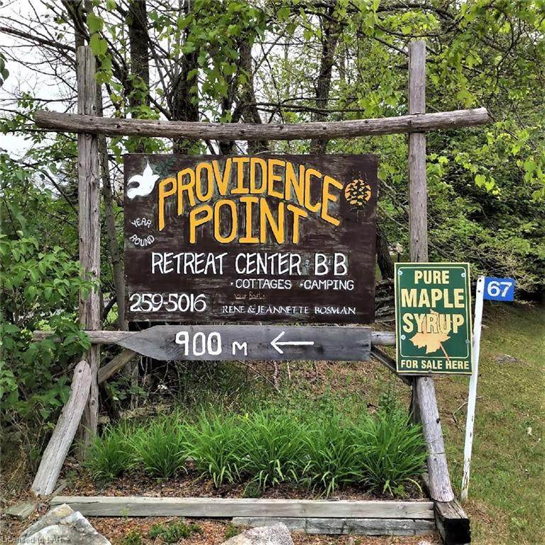 251 Providence Point Lane - Photo 1