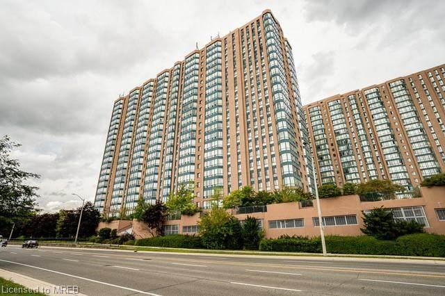 155 Hillcrest Avenue - Photo 1