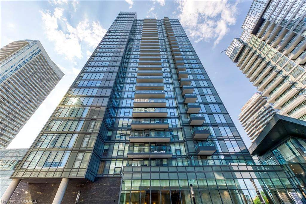 70 Queens Wharf Road - Photo 1