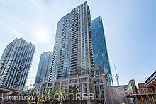 2409-18 Yonge Street - Photo 1