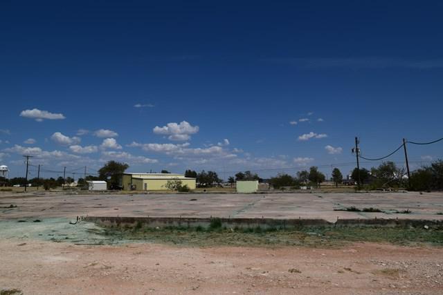 3001 Wright Drive, Midland, TX 79701 (MLS #106211) :: Heritage Real Estate