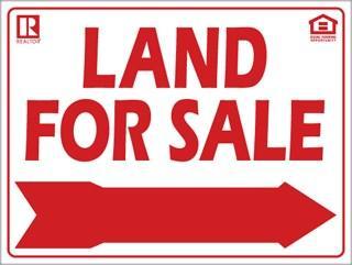 3340 SE 1000, Andrews, TX 79714 (MLS #106295) :: Heritage Real Estate