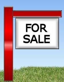 905& 907 NE 7th St, Andrews, TX 79714 (MLS #106324) :: Heritage Real Estate