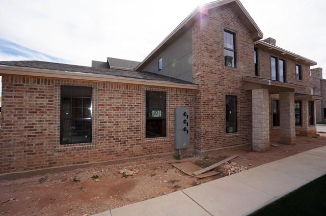 3001 Pointer Ln, Odessa, TX 79765 (MLS #106332) :: Heritage Real Estate