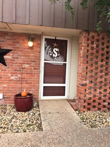 3000 #25 W Illinois Ave, Midland, TX 79701 (MLS #106250) :: Heritage Real Estate