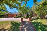 18717 Wolf Creek Drive - Photo 4