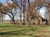 2909 Cemetery Road - Photo 5