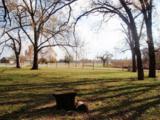 2909 Cemetery Road - Photo 6