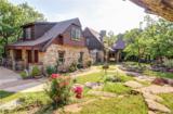 20301 Cedar Oak Ridge - Photo 1