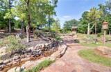 20301 Cedar Oak Ridge - Photo 11
