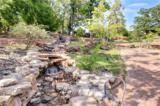 20301 Cedar Oak Ridge - Photo 12
