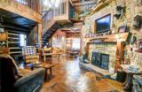 20301 Cedar Oak Ridge - Photo 15
