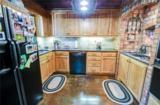 20301 Cedar Oak Ridge - Photo 18