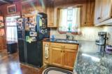 20301 Cedar Oak Ridge - Photo 19