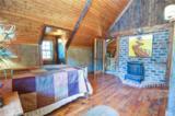 20301 Cedar Oak Ridge - Photo 25