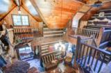 20301 Cedar Oak Ridge - Photo 27