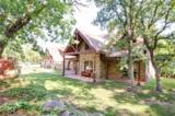 20301 Cedar Oak Ridge - Photo 3