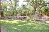 20301 Cedar Oak Ridge - Photo 31