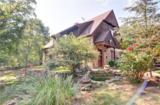 20301 Cedar Oak Ridge - Photo 5