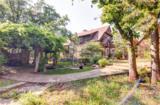 20301 Cedar Oak Ridge - Photo 9