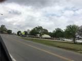 401 Highway 77 - Photo 6