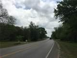 401 Highway 77 - Photo 7