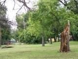 219 Cedar - Photo 4
