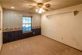 910 Lera Lane - Photo 15