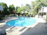6038 Nw Expressway #A - Photo 22
