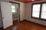 1829 Broadway Street - Photo 29