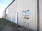 241126 State Hwy Jct 152/30 Highway - Photo 26