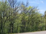 Us 259 Highway - Photo 7