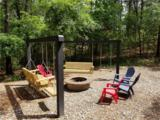 584 Camp Ranch Road - Photo 26