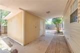 1024 Pinelake Court - Photo 23
