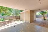 1024 Pinelake Court - Photo 26