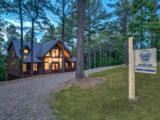 335 Mountain Pine Trail - Photo 2