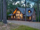 335 Mountain Pine Trail - Photo 22