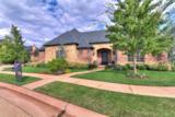 15812 Chapel Ridge Lane - Photo 1