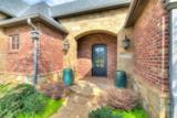 15812 Chapel Ridge Lane - Photo 4