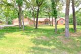 6513 Crooked Oak Drive - Photo 2