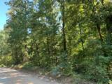 Lucian Sorrel Road - Photo 6