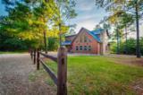 324 Timber Hills Lane - Photo 1
