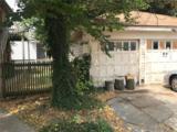 2403 16th Street - Photo 21