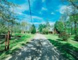 132 Woodland Circle - Photo 27