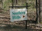 Southern Hills Circle - Photo 1